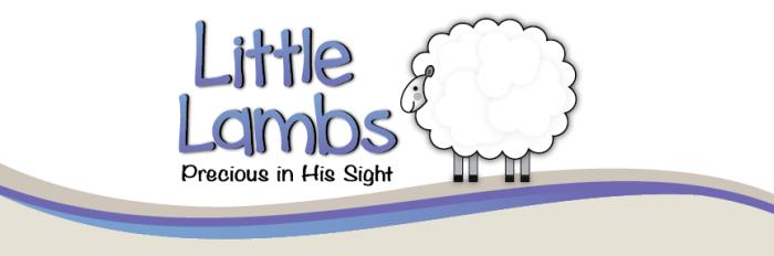 littlelambs