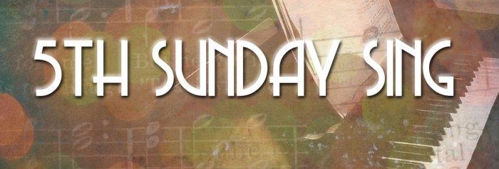 5th_Sunday_Sing